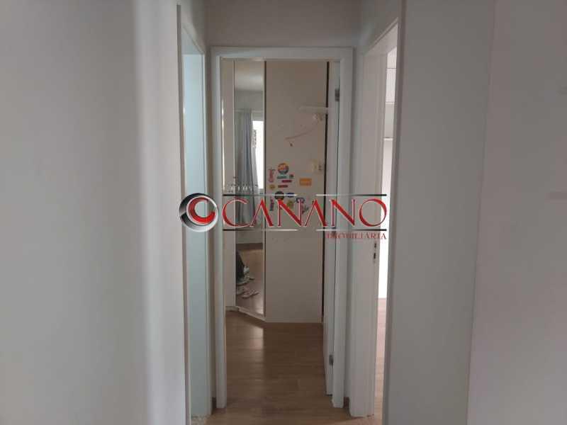 2948_G1551374645 - Apartamento à venda Rua Borja Reis,Engenho de Dentro, Rio de Janeiro - R$ 200.000 - BJAP20709 - 5