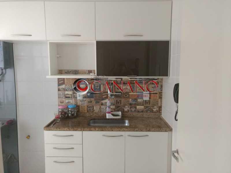 2948_G1551374652 - Apartamento à venda Rua Borja Reis,Engenho de Dentro, Rio de Janeiro - R$ 200.000 - BJAP20709 - 9