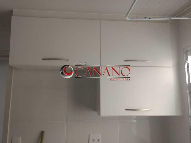 2948_G1551374654 - Apartamento à venda Rua Borja Reis,Engenho de Dentro, Rio de Janeiro - R$ 200.000 - BJAP20709 - 10