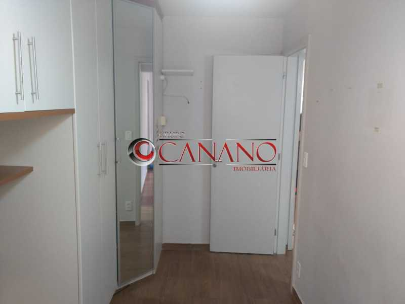 2948_G1551374658 - Apartamento à venda Rua Borja Reis,Engenho de Dentro, Rio de Janeiro - R$ 200.000 - BJAP20709 - 12