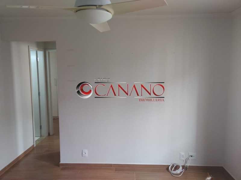 2948_G1551374663 - Apartamento à venda Rua Borja Reis,Engenho de Dentro, Rio de Janeiro - R$ 200.000 - BJAP20709 - 14