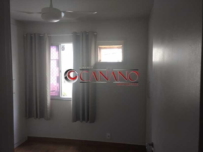 2948_G1551374665 - Apartamento à venda Rua Borja Reis,Engenho de Dentro, Rio de Janeiro - R$ 200.000 - BJAP20709 - 15