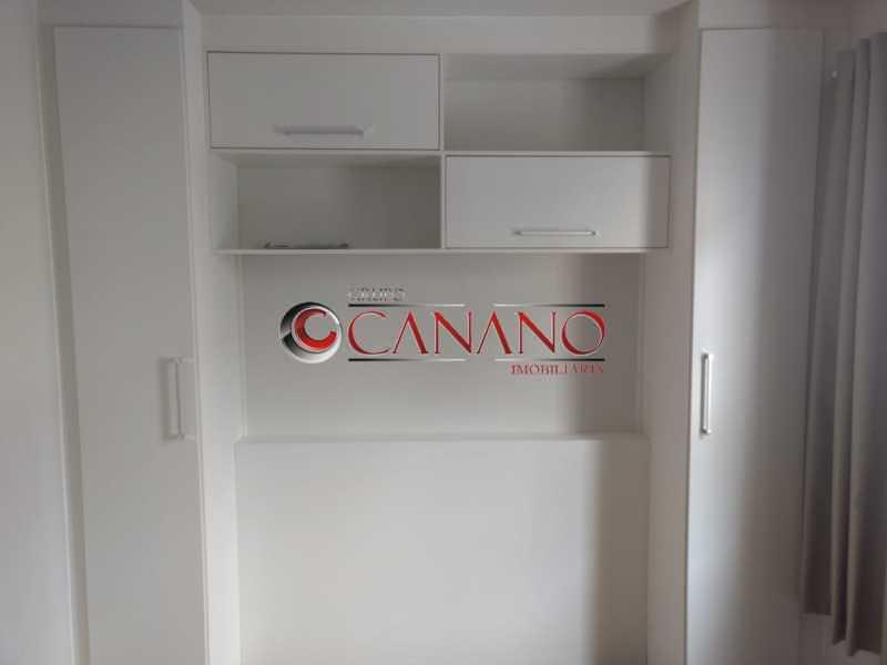 2948_G1551374669 - Apartamento à venda Rua Borja Reis,Engenho de Dentro, Rio de Janeiro - R$ 200.000 - BJAP20709 - 17