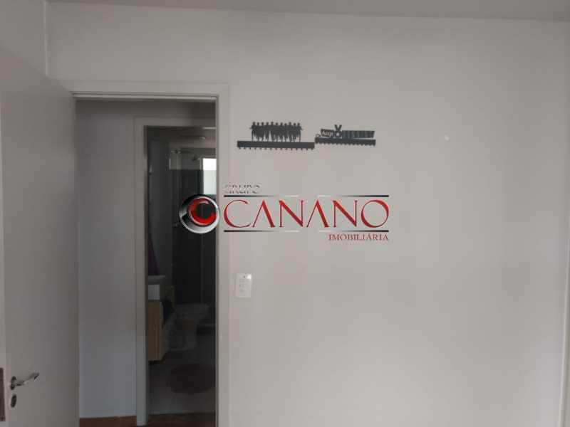 2948_G1551374672 - Apartamento à venda Rua Borja Reis,Engenho de Dentro, Rio de Janeiro - R$ 200.000 - BJAP20709 - 18