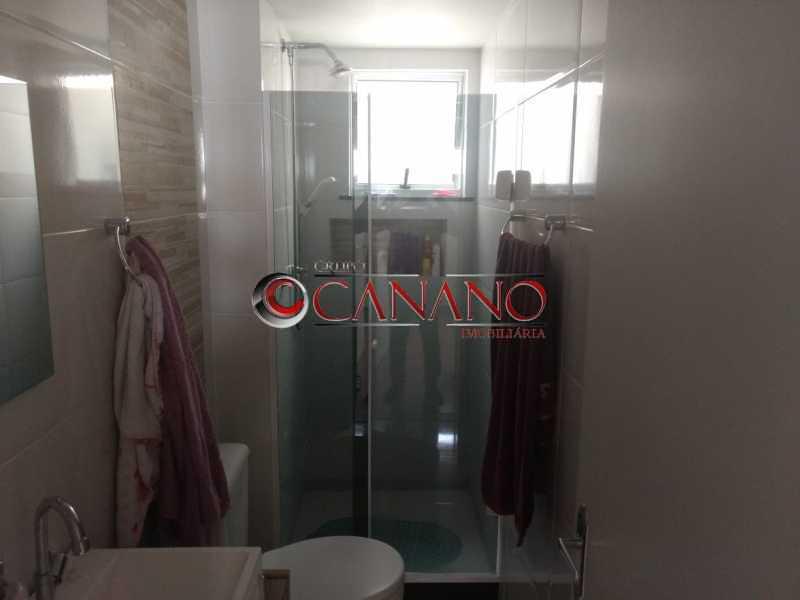 2948_G1551374681 - Apartamento à venda Rua Borja Reis,Engenho de Dentro, Rio de Janeiro - R$ 200.000 - BJAP20709 - 19