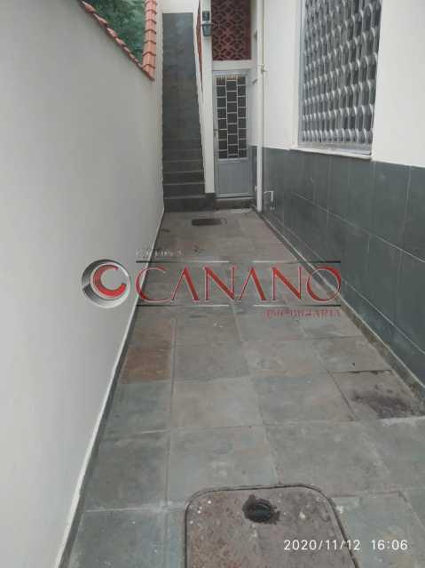 16 - Casa de Vila à venda Rua Luís Gurgel,Tomás Coelho, Rio de Janeiro - R$ 350.000 - BJCV20030 - 14
