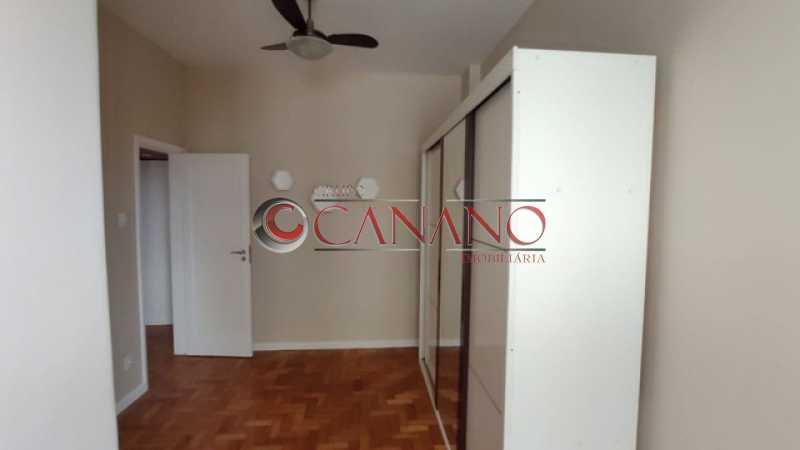 13 - Apartamento 2 quartos para alugar Tijuca, Rio de Janeiro - R$ 1.500 - BJAP20713 - 5