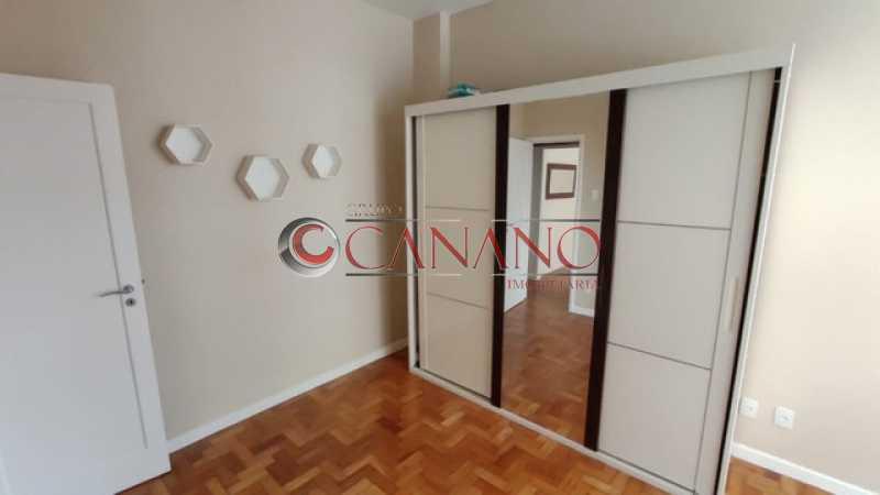 12 - Apartamento 2 quartos para alugar Tijuca, Rio de Janeiro - R$ 1.500 - BJAP20713 - 6