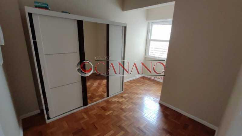 11 - Cópia - Apartamento 2 quartos para alugar Tijuca, Rio de Janeiro - R$ 1.500 - BJAP20713 - 21