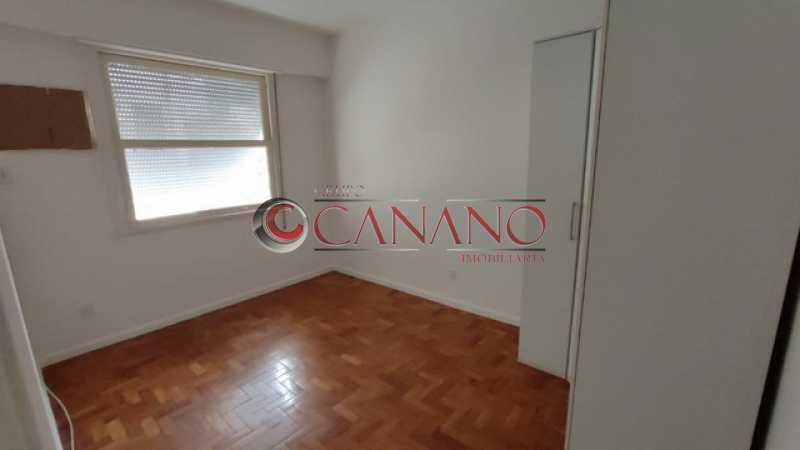9 - Apartamento 2 quartos para alugar Tijuca, Rio de Janeiro - R$ 1.500 - BJAP20713 - 15
