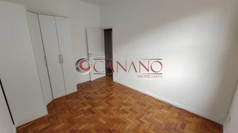 8 - Apartamento 2 quartos para alugar Tijuca, Rio de Janeiro - R$ 1.500 - BJAP20713 - 16