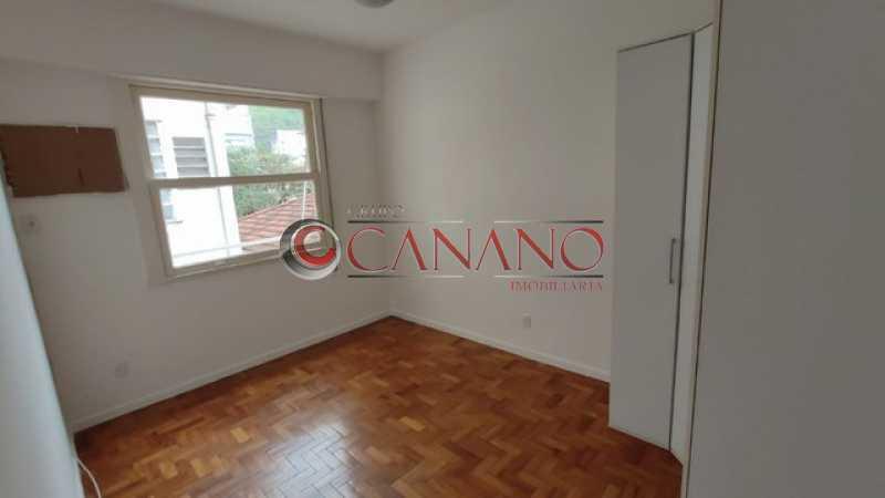 7 - Apartamento 2 quartos para alugar Tijuca, Rio de Janeiro - R$ 1.500 - BJAP20713 - 18