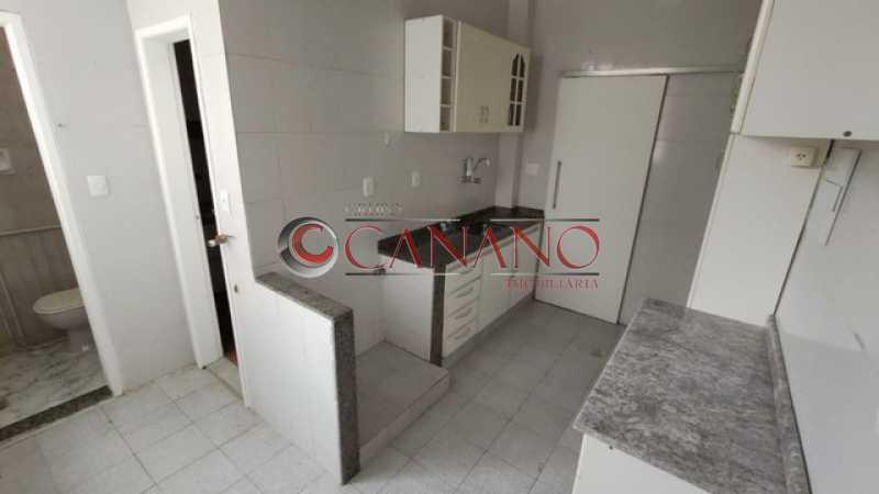 4 - Cópia - Apartamento 2 quartos para alugar Tijuca, Rio de Janeiro - R$ 1.500 - BJAP20713 - 17