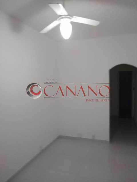 5 - Casa de Vila 1 quarto para alugar Vila Isabel, Rio de Janeiro - R$ 1.500 - BJCV10008 - 8
