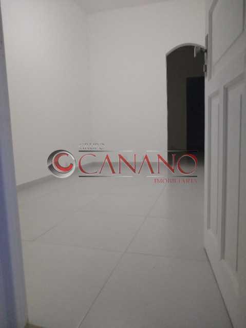4 - Cópia - Casa de Vila 1 quarto para alugar Vila Isabel, Rio de Janeiro - R$ 1.500 - BJCV10008 - 15