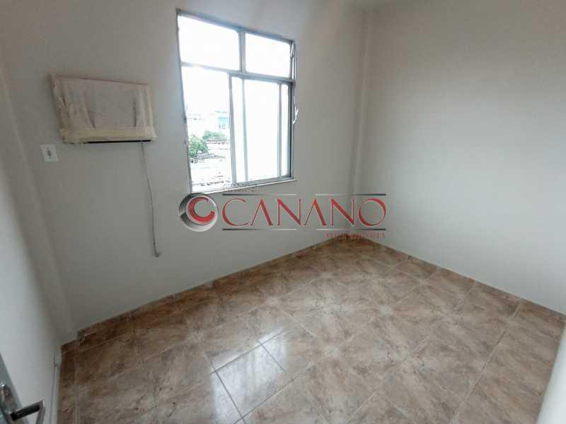 5 - Apartamento 2 quartos para alugar Abolição, Rio de Janeiro - R$ 1.000 - BJAP20714 - 6