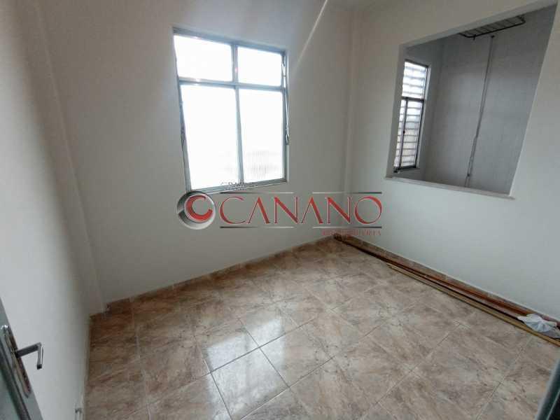 6 - Apartamento 2 quartos para alugar Abolição, Rio de Janeiro - R$ 1.000 - BJAP20714 - 7