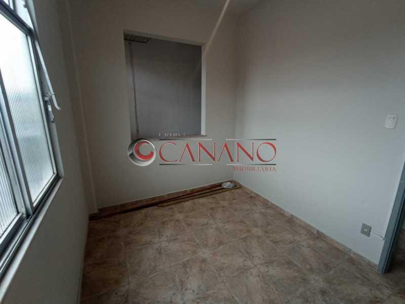 8 - Apartamento 2 quartos para alugar Abolição, Rio de Janeiro - R$ 1.000 - BJAP20714 - 9