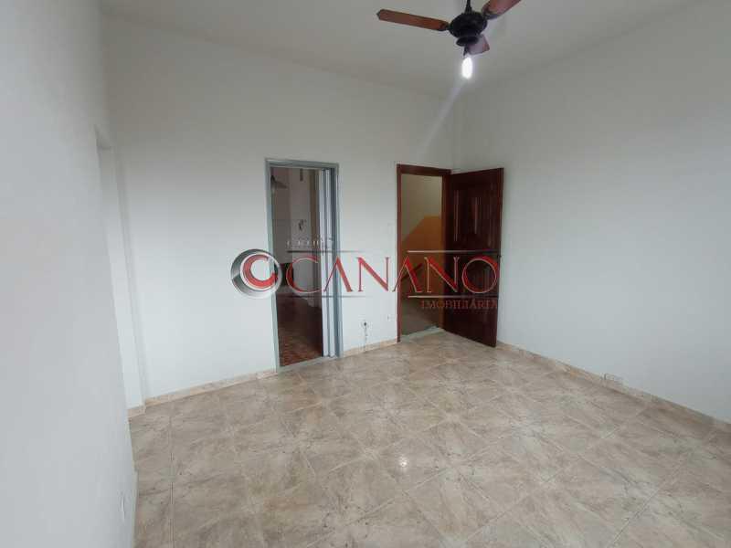 2 - Apartamento 2 quartos para alugar Abolição, Rio de Janeiro - R$ 1.000 - BJAP20714 - 3