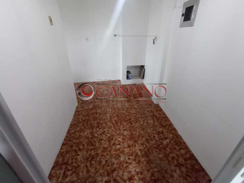 9 - Apartamento 2 quartos para alugar Abolição, Rio de Janeiro - R$ 1.000 - BJAP20714 - 10