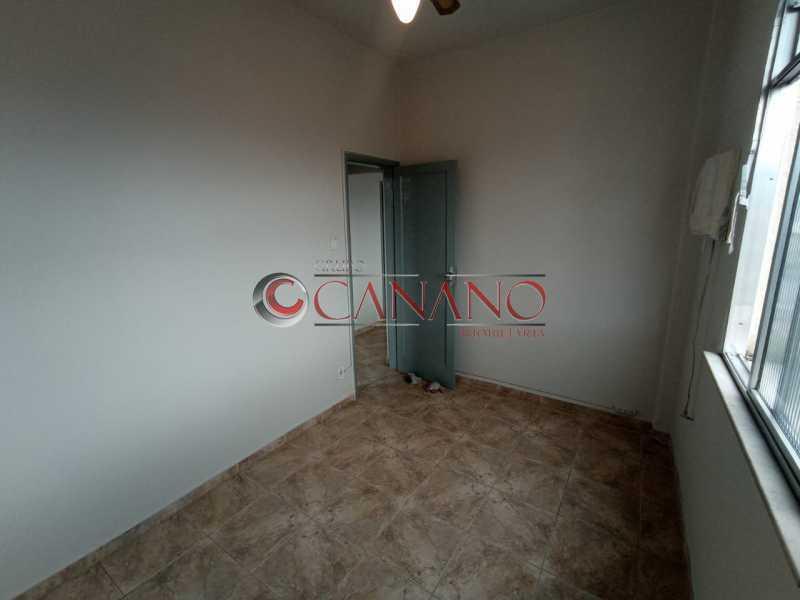 10 - Apartamento 2 quartos para alugar Abolição, Rio de Janeiro - R$ 1.000 - BJAP20714 - 11