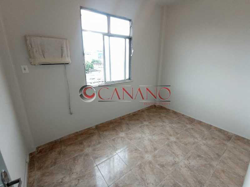 11 - Apartamento 2 quartos para alugar Abolição, Rio de Janeiro - R$ 1.000 - BJAP20714 - 12
