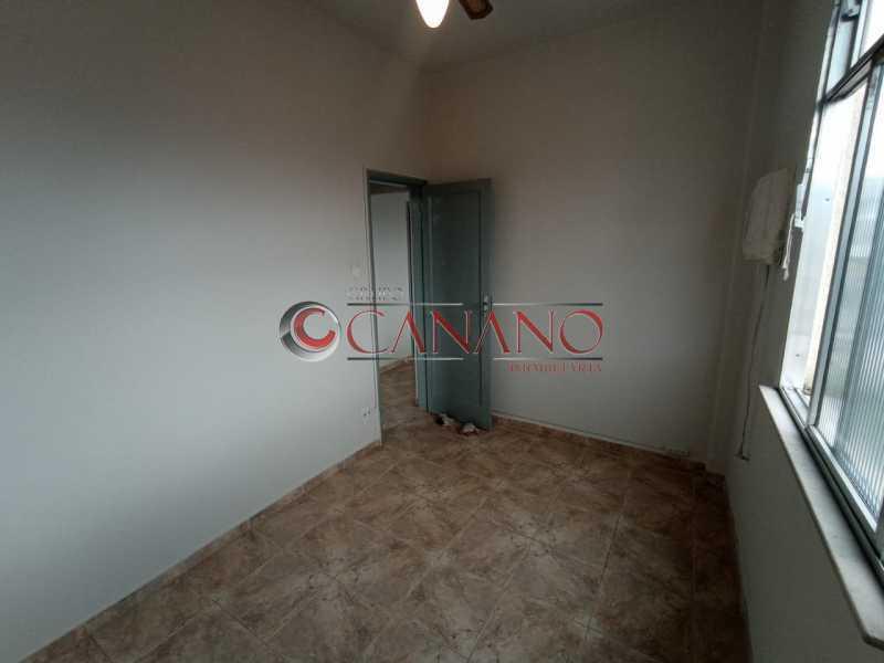 12 - Apartamento 2 quartos para alugar Abolição, Rio de Janeiro - R$ 1.000 - BJAP20714 - 13