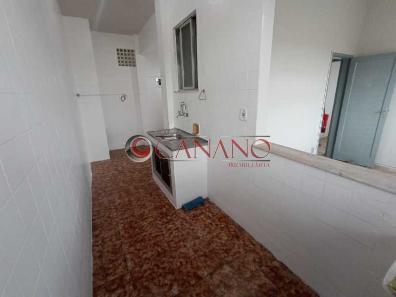 13 - Apartamento 2 quartos para alugar Abolição, Rio de Janeiro - R$ 1.000 - BJAP20714 - 14