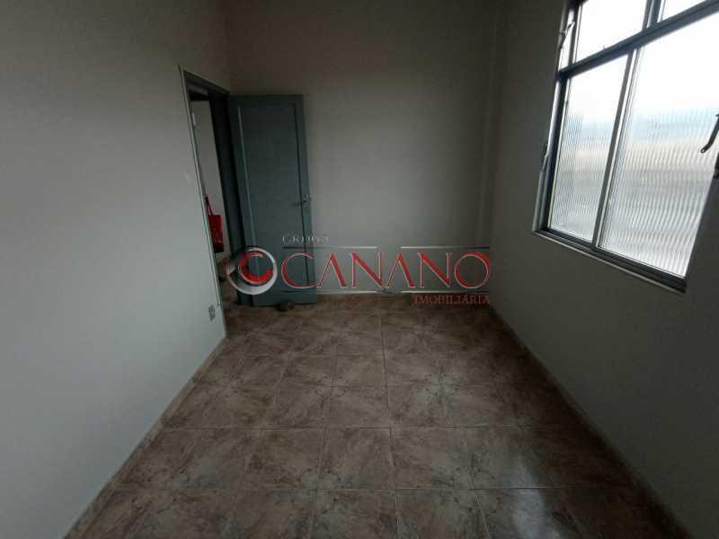 14 - Apartamento 2 quartos para alugar Abolição, Rio de Janeiro - R$ 1.000 - BJAP20714 - 15