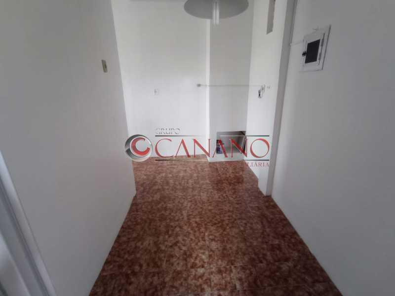 16 - Apartamento 2 quartos para alugar Abolição, Rio de Janeiro - R$ 1.000 - BJAP20714 - 17