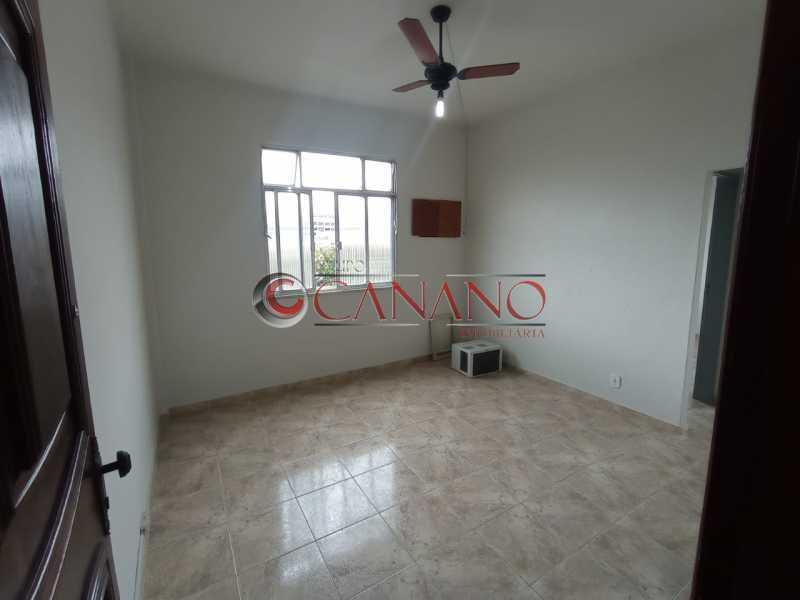 17 - Apartamento 2 quartos para alugar Abolição, Rio de Janeiro - R$ 1.000 - BJAP20714 - 18