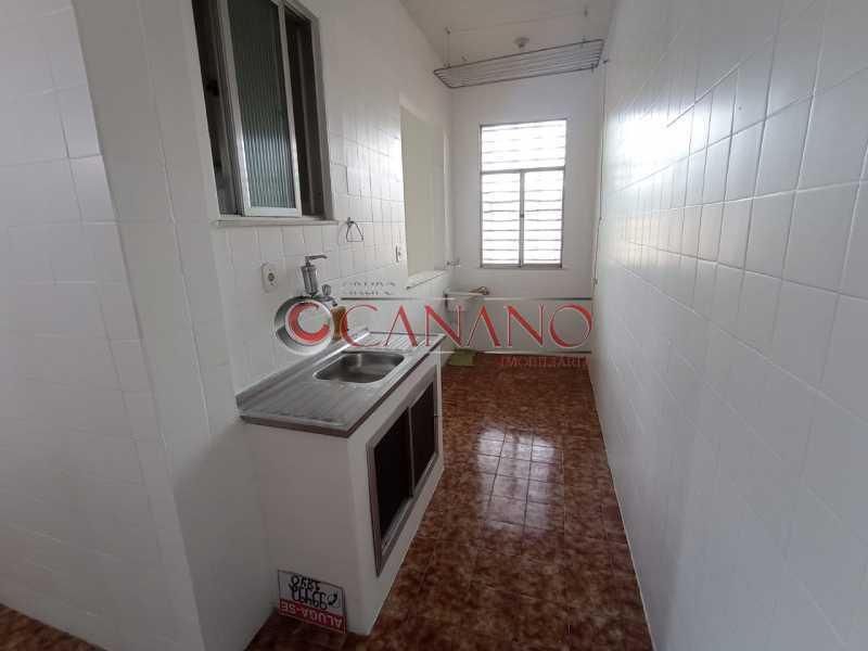 18 - Apartamento 2 quartos para alugar Abolição, Rio de Janeiro - R$ 1.000 - BJAP20714 - 19