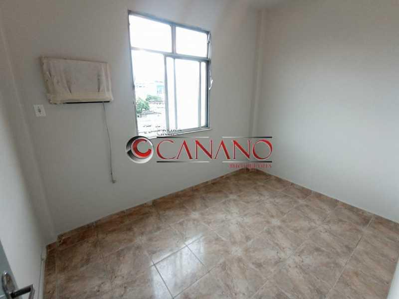 20 - Apartamento 2 quartos para alugar Abolição, Rio de Janeiro - R$ 1.000 - BJAP20714 - 21
