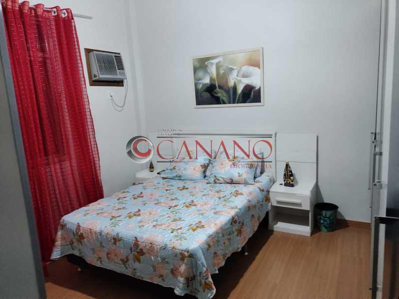 11 - Apartamento 2 quartos à venda Piedade, Rio de Janeiro - R$ 320.000 - BJAP20717 - 12