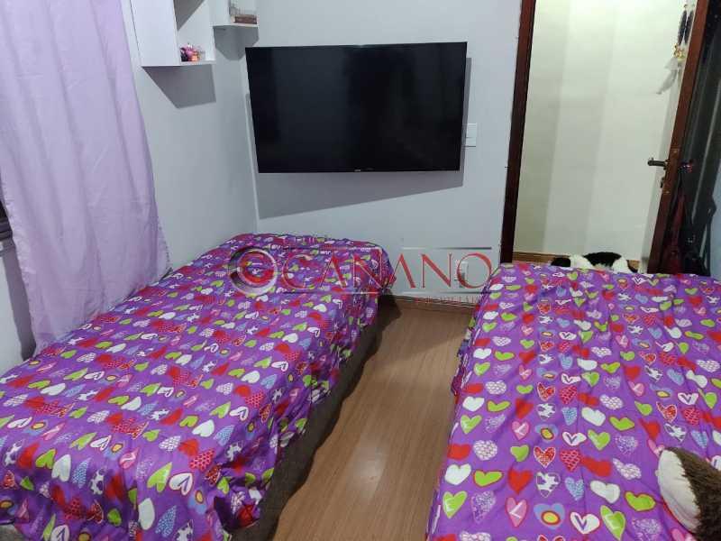 12 - Apartamento 2 quartos à venda Piedade, Rio de Janeiro - R$ 320.000 - BJAP20717 - 13