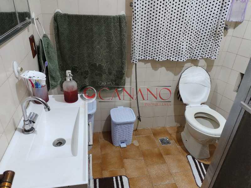 15 - Apartamento 2 quartos à venda Piedade, Rio de Janeiro - R$ 320.000 - BJAP20717 - 16