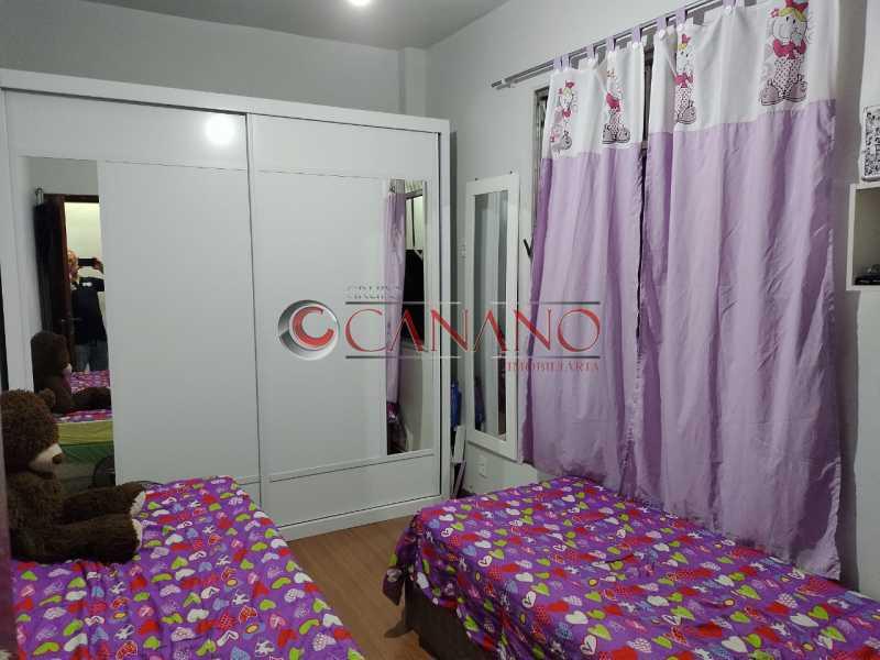 10 - Apartamento 2 quartos à venda Piedade, Rio de Janeiro - R$ 320.000 - BJAP20717 - 11