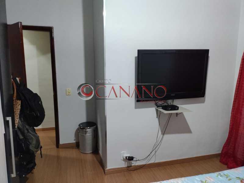13 - Apartamento 2 quartos à venda Piedade, Rio de Janeiro - R$ 320.000 - BJAP20717 - 14