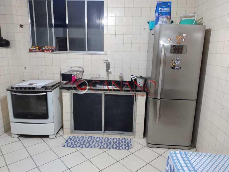 17 - Apartamento 2 quartos à venda Piedade, Rio de Janeiro - R$ 320.000 - BJAP20717 - 18