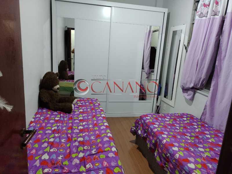 14 - Apartamento 2 quartos à venda Piedade, Rio de Janeiro - R$ 320.000 - BJAP20717 - 15
