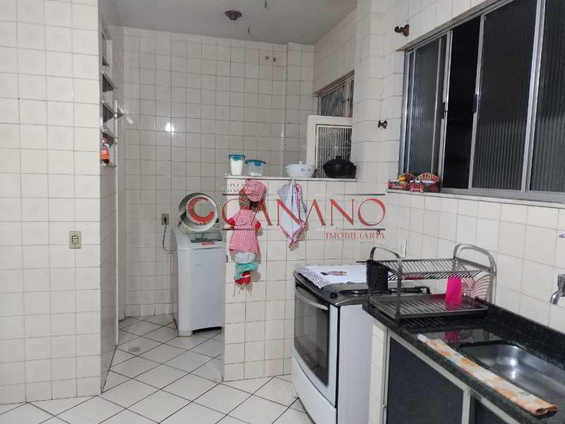 18 - Apartamento 2 quartos à venda Piedade, Rio de Janeiro - R$ 320.000 - BJAP20717 - 19