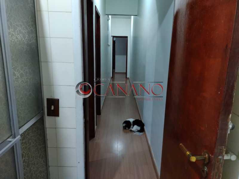 9 - Apartamento 2 quartos à venda Piedade, Rio de Janeiro - R$ 320.000 - BJAP20717 - 10