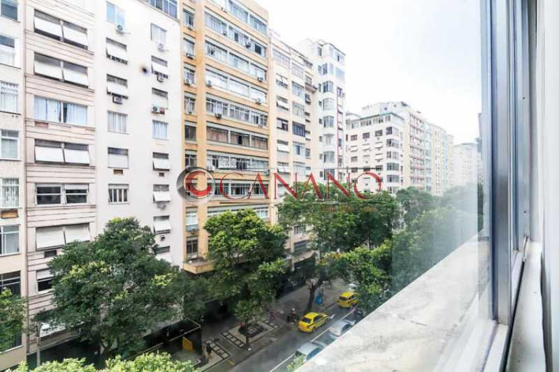 fotos-2 - Apartamento à venda Avenida Nossa Senhora de Copacabana,Copacabana, Rio de Janeiro - R$ 529.000 - BJAP10073 - 3