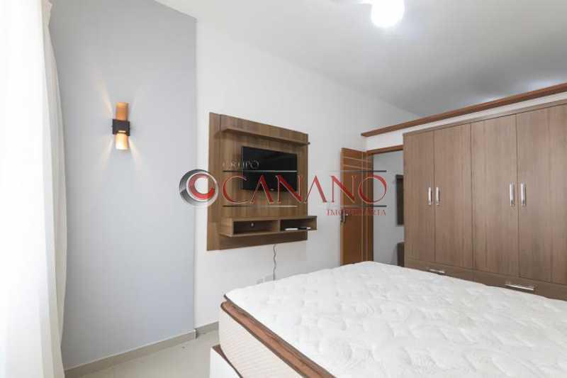 fotos-5 - Apartamento à venda Avenida Nossa Senhora de Copacabana,Copacabana, Rio de Janeiro - R$ 529.000 - BJAP10073 - 6