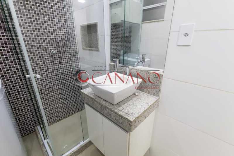 fotos-11 - Apartamento à venda Avenida Nossa Senhora de Copacabana,Copacabana, Rio de Janeiro - R$ 529.000 - BJAP10073 - 12