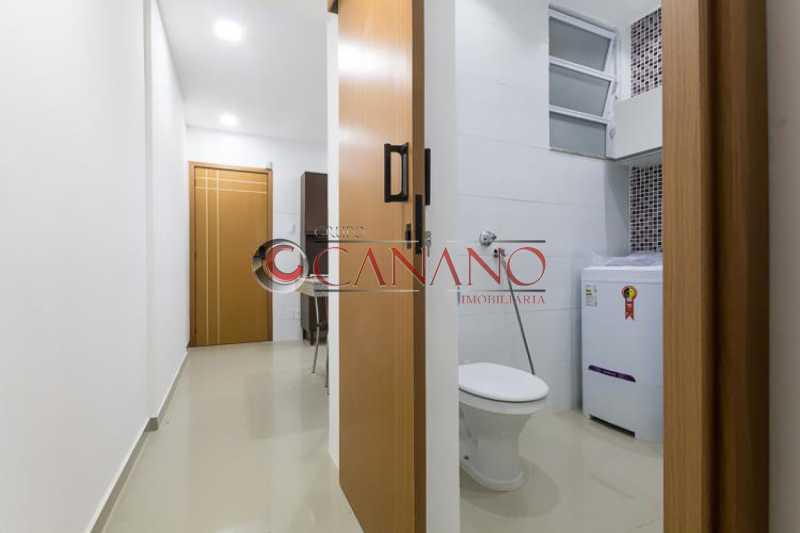 fotos-14 - Apartamento à venda Avenida Nossa Senhora de Copacabana,Copacabana, Rio de Janeiro - R$ 529.000 - BJAP10073 - 15