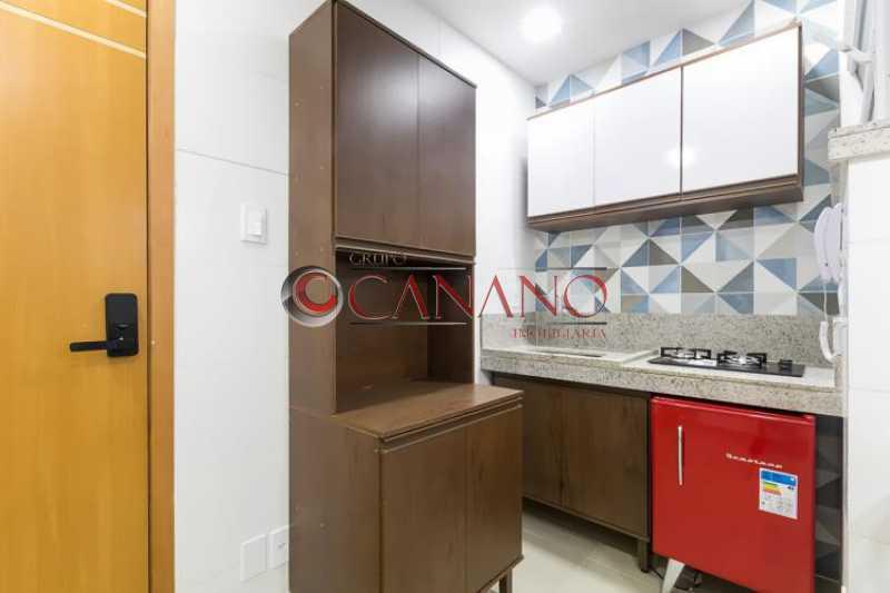 fotos-19 - Apartamento à venda Avenida Nossa Senhora de Copacabana,Copacabana, Rio de Janeiro - R$ 529.000 - BJAP10073 - 20