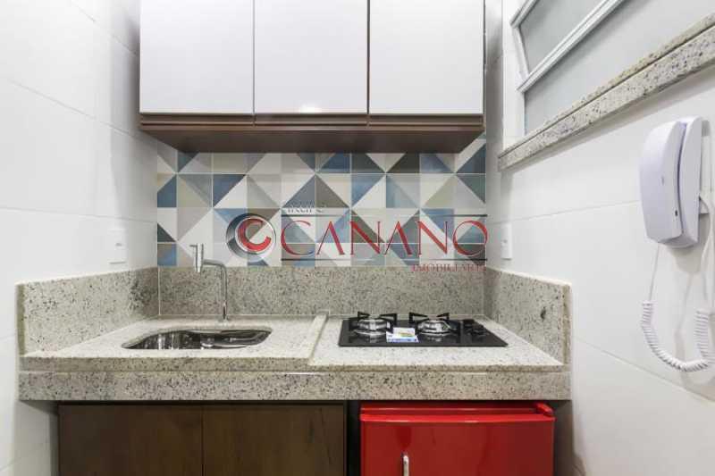 fotos-20 - Apartamento à venda Avenida Nossa Senhora de Copacabana,Copacabana, Rio de Janeiro - R$ 529.000 - BJAP10073 - 21