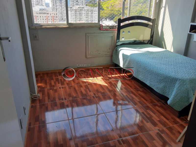 20 - Apartamento 2 quartos à venda São Francisco Xavier, Rio de Janeiro - R$ 165.000 - BJAP20721 - 4