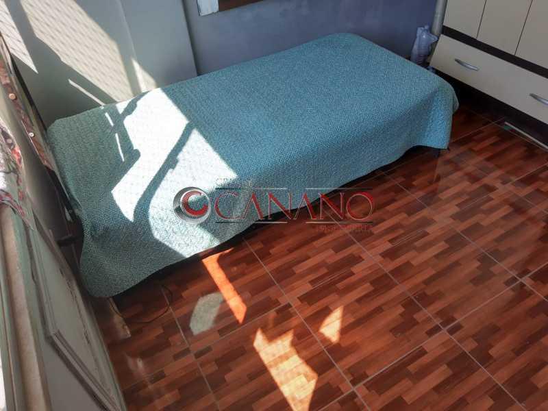 19 - Apartamento 2 quartos à venda São Francisco Xavier, Rio de Janeiro - R$ 165.000 - BJAP20721 - 5